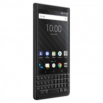 BLACKBERRY KEY2 LE TIM BBF100-4