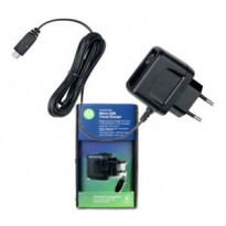 MICRO USB TRAVEL CHARGER P333 MOTOROLA