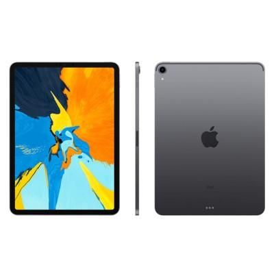 """APPLE iPad Pro 11"""" 256GB TIM MU102TY/A"""