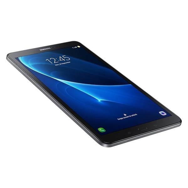 """GALAXY TAB A (6) 10.1"""" LTE 32GB SAMSUNG SM-T585 ITALIA TABA"""
