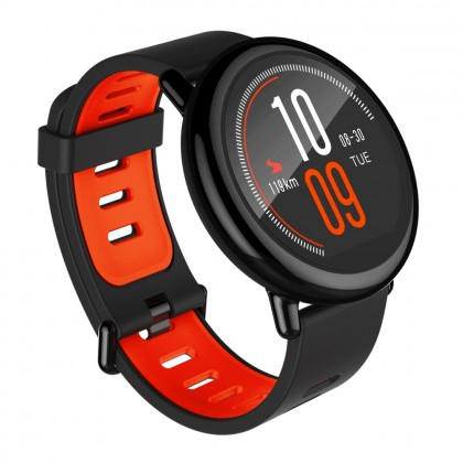 XIAOMI AMAZFIT PACE A1612 GPS RUNNING WATCH Android iOS App