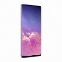 GALAXY S10 Tim 128GB SAMSUNG SM-G973F