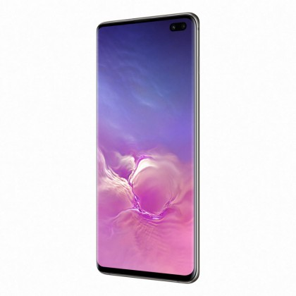 GALAXY S10+ Tim 512GB SAMSUNG SM-G975F/DS