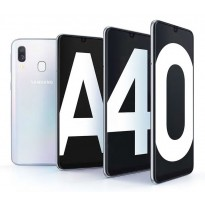 Samsung A40 TIM SM-A405FN/DS 64GB