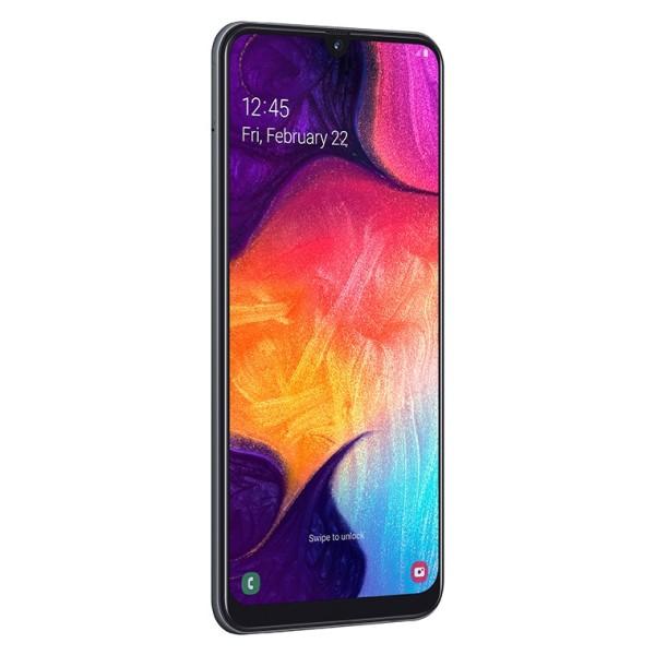 Samsung A50 TIM SM-A505FN/DS dual sim