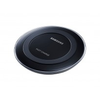 Samsung Wireless Charging Pad EP-PN920