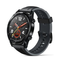 HUAWEI WATCH GT 46mm FTN-B19 Smartwatch 5 ATM