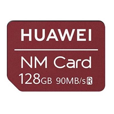 HUAWEI NM CARD 128GB NanoSD