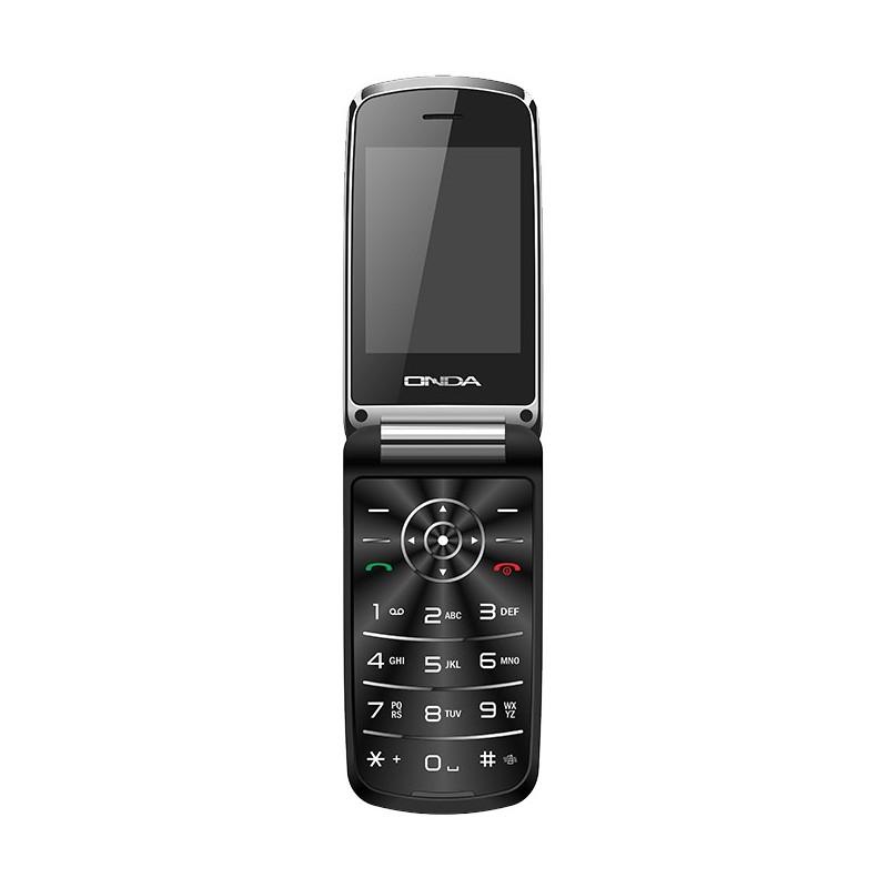 ONDA C5 GSM 4Band Fold TIM