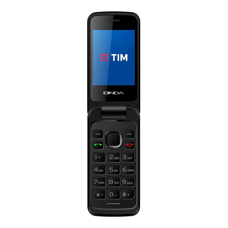 ONDA CL100 GSM 4Band Fold TIM