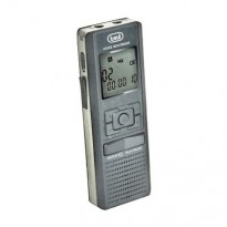 DIGITAL RECORDER TREVI DR432