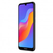 HONOR 8A TIM 32GB JAT-L29