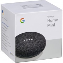 GOOGLE HOME Mini ALTOPARLANTE SMART