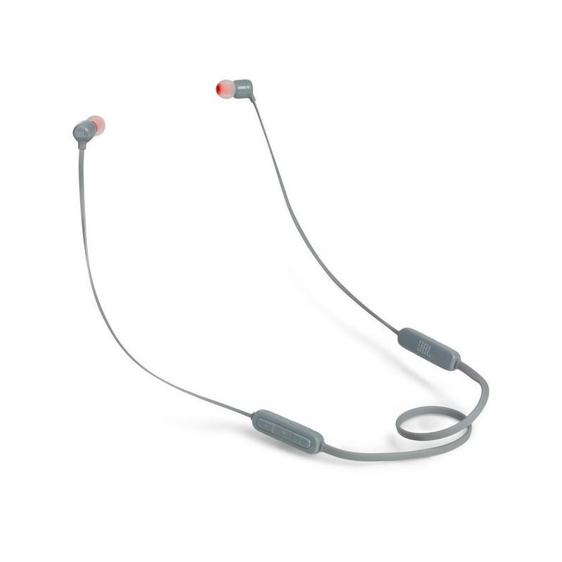 AURICOLARE JBL T110BT IN EAR STEREO BLUETOOTH