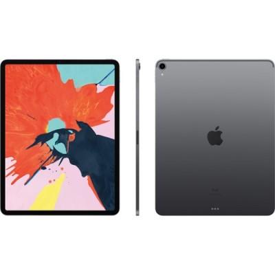 "APPLE iPad Pro 12,9"" 64GB TIM"