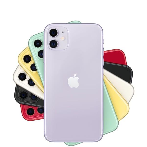 Apple iPhone 11 TIM 128GB