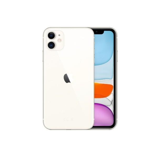Apple iPhone 11 TIM 256GB
