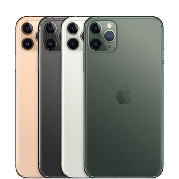 Apple iPhone 11 PRO MAX 256GB TIM