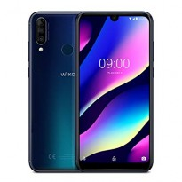 "WIKO VIEW 3 4G 6,26"" HD+  2sim 64GB 4000 mAh View3"