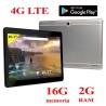 "MAJESTIC TAB-711 4G TABLET 10"" 16GB WiFi +LTE"