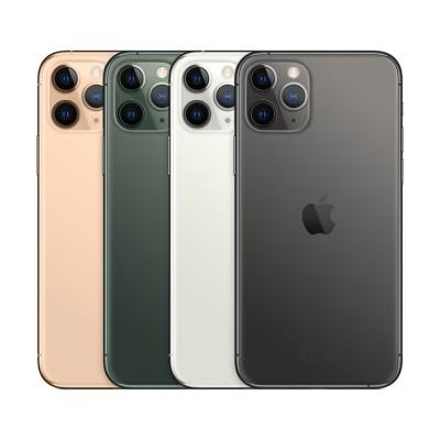 Apple iPhone 11 PRO 512GB TIM