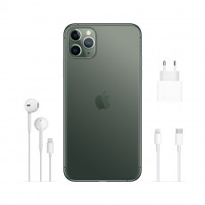 Apple iPhone 11 PRO 256GB TIM
