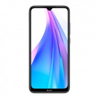 "RedMi Note 8T TIM XIAOMI 6.3"" 4000mAh"