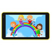 "TREVI KID TAB 7 S03 TABLET 7"" IPS WiFi"
