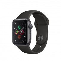 APPLE WATCH SERIE 5 44mm GPS TIM