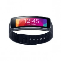 SAMSUNG GEAR Fit SM-R350 SMARTWATCH