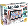 "LISCIANI TAB MIO 7 TABLET EDUCATIVO 7"" 16GB WiFi Android8"