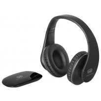 TREVI CUFFIA WIRELESS FRS 1380 RICARICABILE