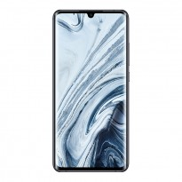 XIAOMI Mi Note 10 TIM 108MP