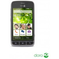 DORO Liberto 820 mini ANDROID