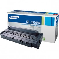 SAMSUNG TONER SF-560RA GIOTTO laser NEW