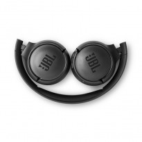 JBL CUFFIA WIRELESS TUNE 500BT