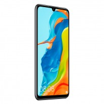 HUAWEI P30 lite NEW EDITION TIM 256GB +6GB MAR-LX1B