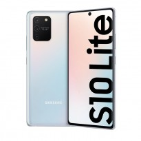 GALAXY S10 Lite Tim 128GB SAMSUNG SM-G770F/DS