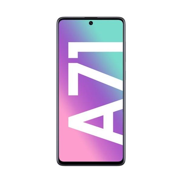 Samsung A71 TIM SM-A715FN/DS dual sim