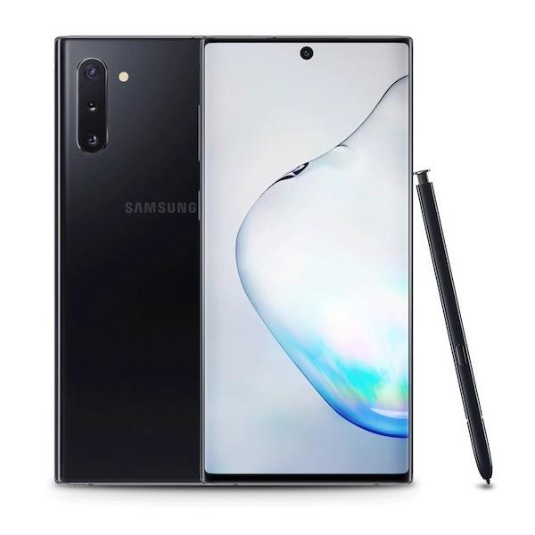 GALAXY Note10 Tim 256GB SAMSUNG SM-N970F/DS