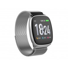 TREVI T-FIT 260 Smart FITNESS BAND GPS IP67
