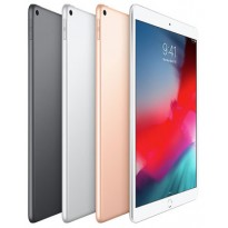 "iPad Air 3rd Gen 64Gb 10.5"" TIM 4G WiFi APPLE A2123"
