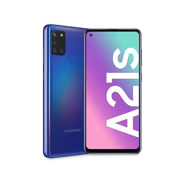 Samsung A21s TIM SM-A217F/DSN 32GB
