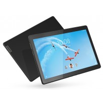 LENOVO Tab M10 4G WiFi 32GB 5MP TB-X505L