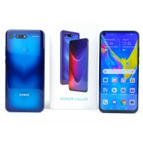 HONOR View20 TIM PCT-L29 256GB +8GB