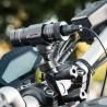 MIDLAND BIKE GUARD VIDOCAMERA DVR da MOTO Full-HD C1415