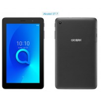 "ALCATEL TABLET 1T 7"" 9009G 3G WiFi"