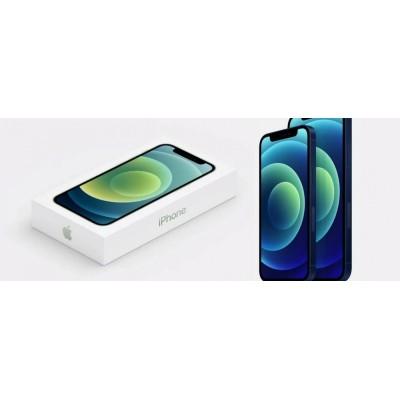 Apple iPhone 12 TIM 128GB