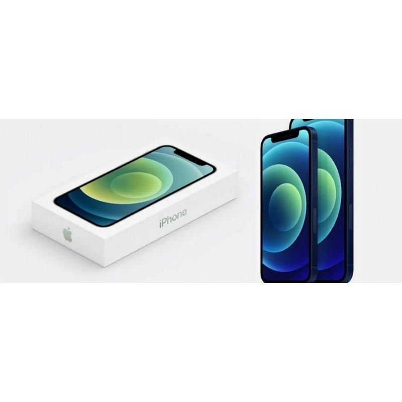 Apple iPhone 12 TIM128GB