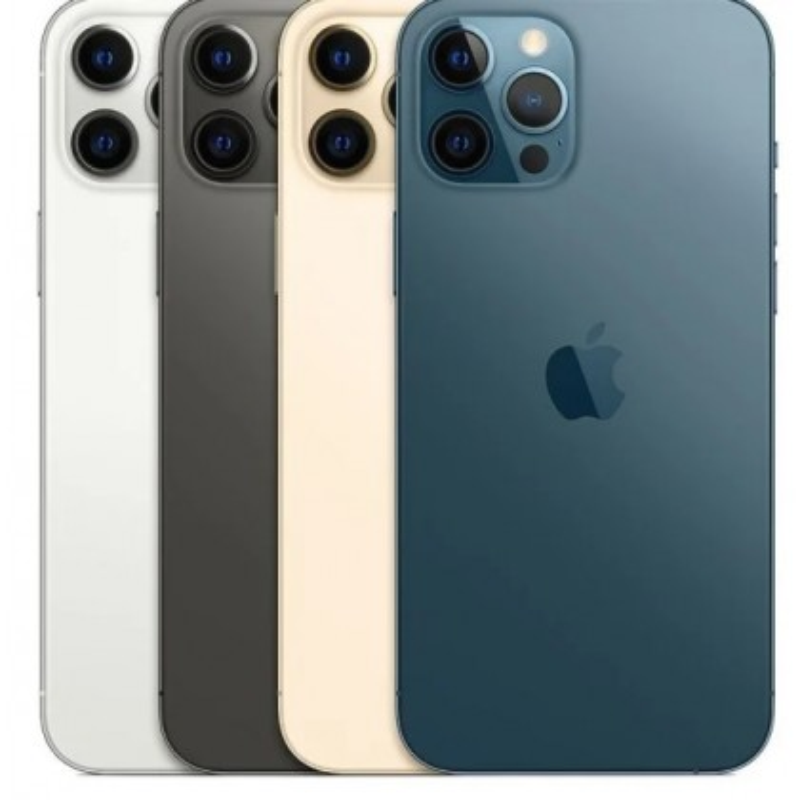 Apple iPhone 12 PRO 128GB TIM